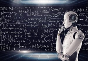 policy and investment recommendations for trustworthy ai