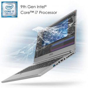 best laptop for gamers