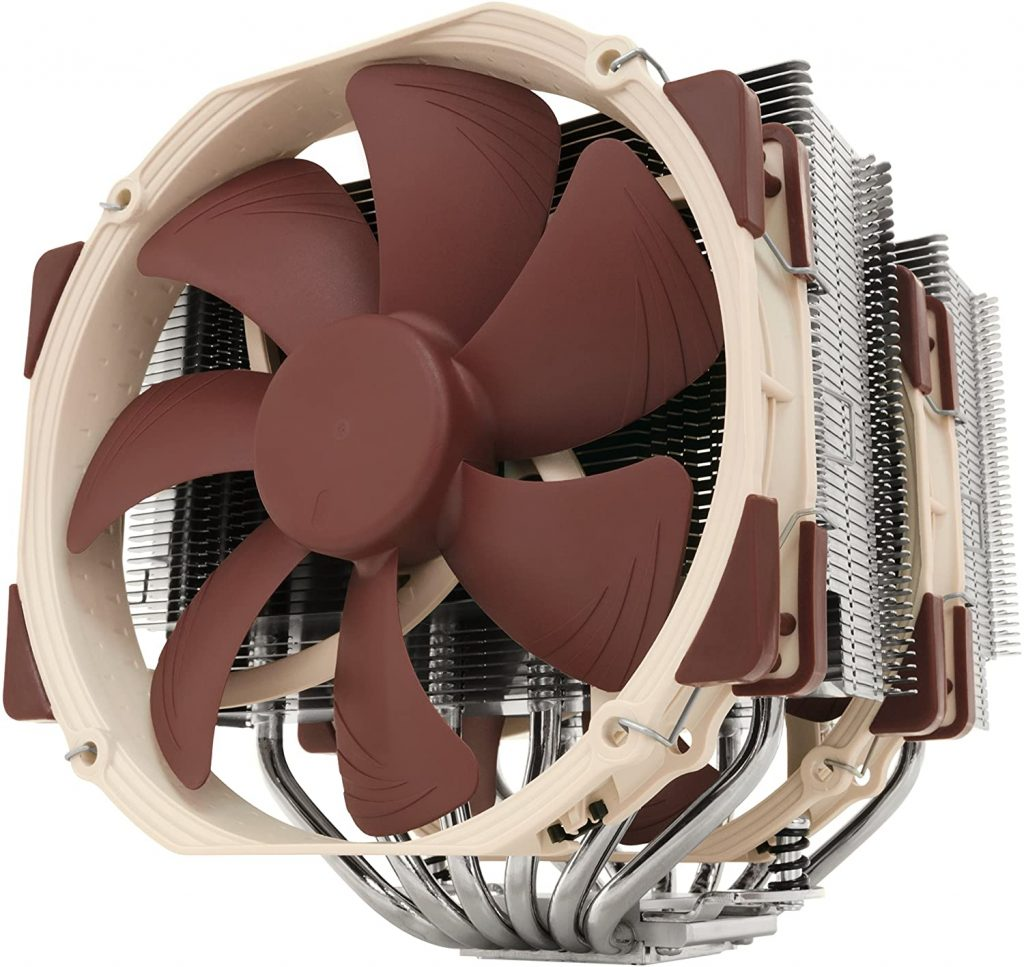 best air cooler for cpu