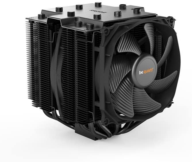 best cpu cooler 2021