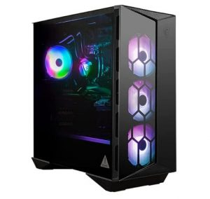 best gaming pc 2022